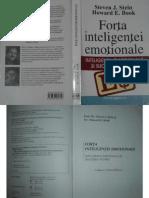 Steven-Stein-Howard-Book-Forta-Inteligentei-Emotionale.pdf