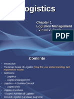 2011_lscm_lesson1_logistics.pdf