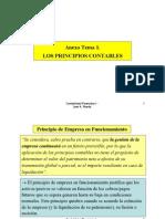 Tema1A.pdf