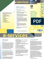 IRS Publication 4389