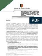 02589_06_Decisao_llopes_RC2-TC.pdf