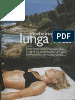 AYURVEDA MEDICINA DI LUNGA VITA.pdf