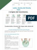 I cinque sotto-dosha del Dosha Vata.pdf
