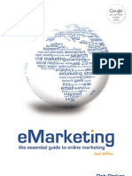 -eMarketing-The-Essential-Guide-to-Online-Marketing