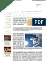 VATA PRAKRITI.pdf