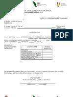 CONSTANCIA DE TRASLADO