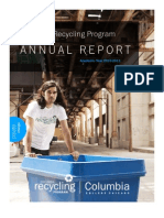 Recycling Annual Report 2010-11 (V4).pdf