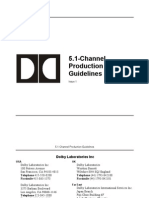 Dolby 5.1 Production Guide.pdf