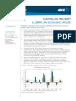 PCA ANZ Property Confidence Survey March 2013.pdf
