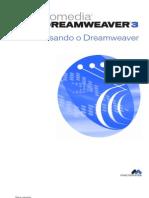Cuso Completo de Dreamweaver