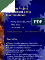 Simulation 06 New