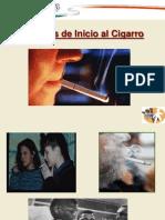 tabaco Nva