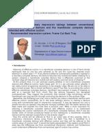 effective suction-imporession for retentive mand dentture.pdf