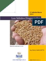 Modulo10-24_Solidos_Disgregados