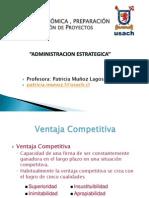 estrategia negocios 2