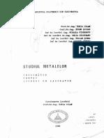 Carte Stiinta Materialelor.pdf