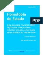 Homofobia_do_Estado_ILGA_2