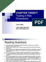 markets10_trd_present.pdf