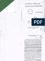 ORTIZ Renato NotasHistóricasSobreoConceitodeCulturaPopular.pdf