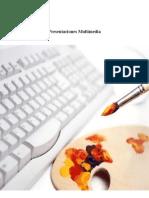Documento word proyectoi investigación