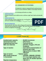 Training Sld for Ldpe-bc
