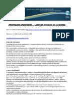 Explicativo_de_Coaching