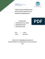 DBI _ 2012-2013