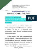 Metalurgia física
