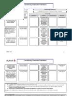 Consultoria y desarrollo profesional