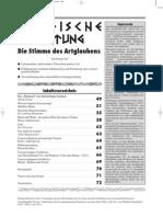 Nordische Zeitung 3 08