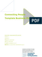 Connecting_People_Business_Plan_Template_FPLD_2