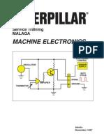 Electronica - Sensores