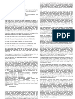 40 Qua Chee Gan v Law Union and Rock Insurance GR L 4611 121755