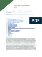 Aspectos psicológicos en la Odontopediatría