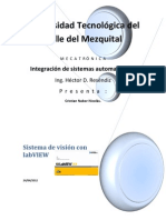 vision con labview