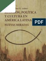 LIBRO religión política y cultura (1)
