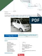 2012-2012  N300 1.2 MT BASE AC