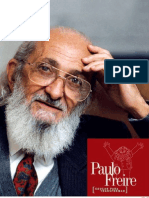 103185722-Paulo-Freire-Educar-Para-Transformar-fotobiografia
