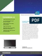 C2_Spec_Sheet.pdf