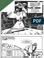 Platão em quadrinhos