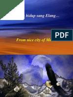 Materi 1 greeting introduction siklus sang elang m4hsunfo