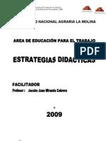 METODOS-ESTRATEGIAS-TECNICAS