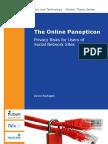 The Online Pan Optic On David Rip Hag En 3TU
