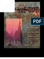 AD&D [Planescape] Campaign Setting [found via www.fileDonkey.pdf