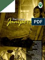 Riset Evaluasi Jampersal
