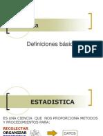 Conceptos Basicos Estadistica.pptx