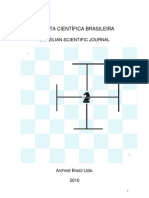 Dimensionamento básico de hidrantes