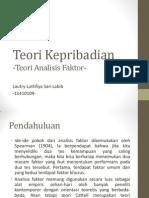 Teori Kepribadian.pdf