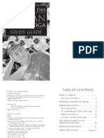Lama Surya Das - - Tibetan Dream Yoga - Study Guide.pdf