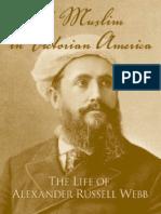 Muslim in Victorian America
